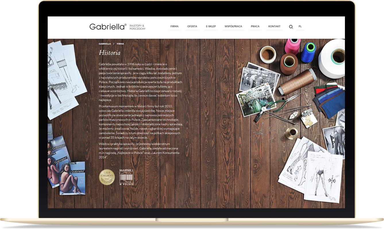 Gabriella-macbook