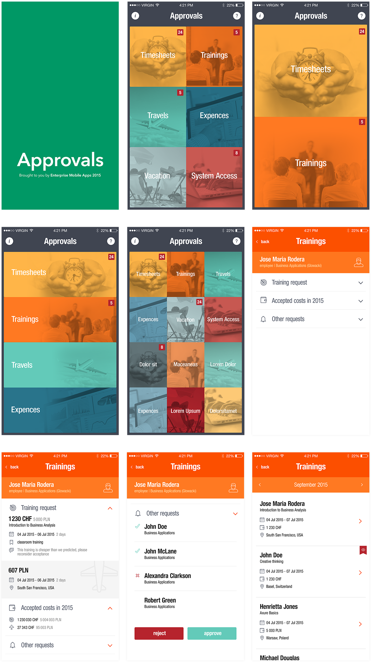 approval_screens